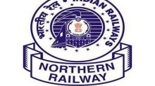 Northern Railway cancels some trains due to farmers' agitation in Punjab