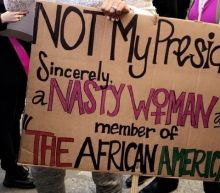 Why This Black Girl Will Not Be Returning To The Women's March