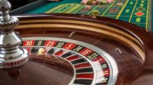 Gambling Stock Roundup: CNTY-Mountaineer Casino Update Deal, CZR-WYND Extend Tie Up