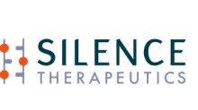 Silence Therapeutics Launches New Video Game to Support International Thalassemia Day and Raise Disease Awareness