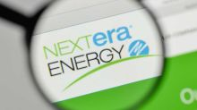 NextEra Energy Extends Dividend Hikes, But Can It Beat Earnings Views?