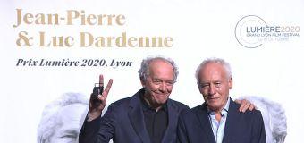 Il cinema dei fratelli Dardenne premiato al Festival Lumière