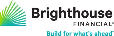 Brighthouse Financial Announces Fourth Quarter And Full Year 2020 Results