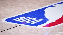 Report: NBA came in $1.5 billion under revenue projections in 2020