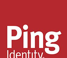 Ping Identity Announces Upsize and Pricing of Follow-on Offering of Common Stock by Selling Shareholders