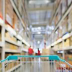 Costco Management Talks Gross Margin and Special Dividends