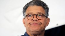 Second woman accuses Senator Al Franken of groping: CNN