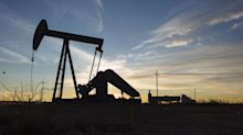Oil Climbs After Surprise Decline in U.S. Crude Stockpiles