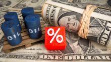 Oil prices rise on U.S. stimulus hopes, weaker U.S. dollar