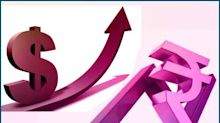 Rupee Opens Strong At 75.52 Per US Dollar