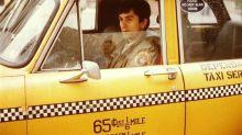 Martin Scorsese, Robert De Niro, Jodie Foster Set forTribecaPanel Hailing 'Taxi Driver'