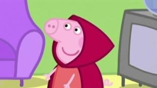 Peppa Pig: School Play