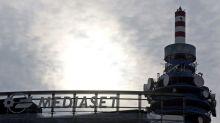 Mediaset, Vivendi seek compromise to revive European growth plan: sources