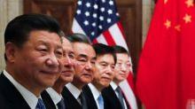 Forex, yen debole su aumento appetito rischio in vista firma Usa-Cina