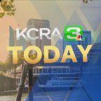 KCRA Today 5/26/2020