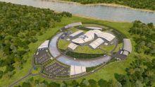 """Órgão regulador dos EUA aprova projeto de reator nuclear """"em miniatura"""""""