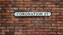 'Coronation Street' sparks Ofcom complaints over 'insensitive' IVF scene