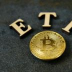 Bitcoin ETFs Start Trading In Brazil and Dubai. U.S. Yet To Approve One