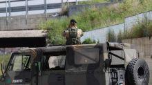 Ok Camera a missioni internazionali: 870 militari in partenza