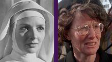 Patricia Bosworth ('Historia de una monja') y Lea Fierro ('Tiburón') fallecen por coronavirus