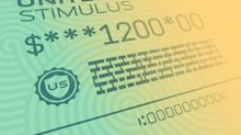 Stimulus Checks Excluded From Latest COVID-19 Relief Legislation