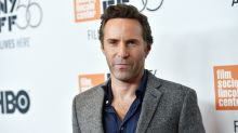 Alessandro Nivola Eyed to Star in 'Sopranos' Movie as Dickey Moltisanti (EXCLUSIVE)