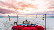 The Luxury Collection Unveils Debut Property in the Seychelles
