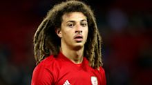 Ryan Giggs feels Ethan Ampadu faces big decision over his Chelsea career