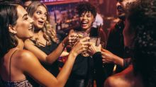 Premium Brands Keep Flocking to Ulta Beauty