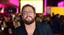 Inbetweeners star and Love Island narrator join Taskmaster panel for new series