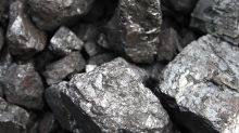 Want To Invest In Yancoal Australia Ltd (ASX:YAL)? Here's How It Performed Lately