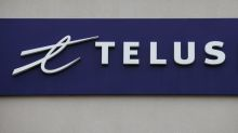 Canada's Telus to launch 5G network with Huawei soon: CFO