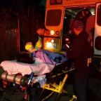 HISD student hospitalized after fainting on 3-hour school bus ride