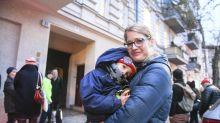Wohnungsnot in Berlin: Allein gegen alle: Wenn Alleinerziehende eine Wohnung suchen