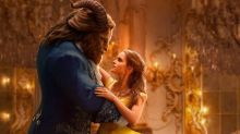 Beauty and the Beast composer reveals new songs for live-action remake