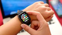 UnitedHealthcare offers up (nearly) free Apple Watch devices as part of wellness program
