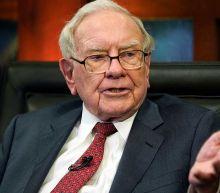 Warren Buffett Stocks: What's Inside Berkshire Hathaway's Portfolio?