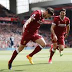 Adam Lallana confident Liverpool will make big-name signings ahead of Champions League campaign