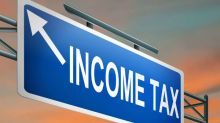 Income Tax Dept. Cautions Taxpayer On Refund Fraud