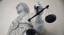 Yonne: 12 et 8 ans de prison pour la belle-mère et le père d'une fillette torturée