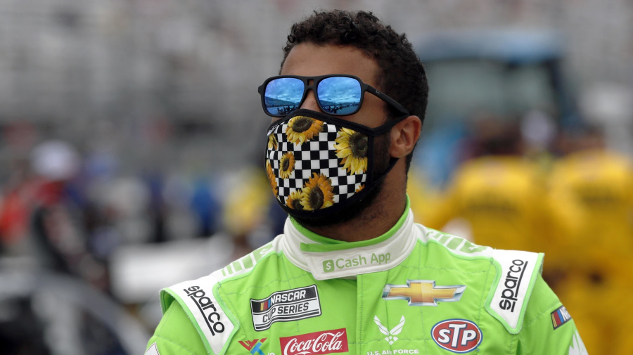 Year in review: RCR and Richard Petty Motorsports