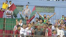 Indian Super League: Mohun Bagan to pick up ITB document