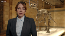 Cunk On Britain: History made hilariously simple