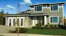 CalAtlantic Homes Mixes Picturesque Views With Stunning Floor Plans At Maple Hills In Covington, WA