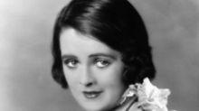 La historia de Molly O'Day, la actriz condenada por Hollywood a los 18 años por unos kilos de más