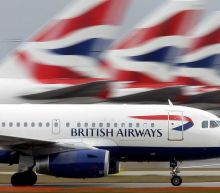 British Airways owner IAG calls for action to restart flights