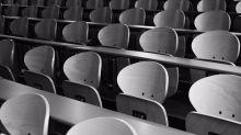 """""""Je l'ai repoussé, il est revenu"""" : une étudiante sur vingt dit avoir été victime de viol"""