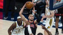Orlando Magic at Chicago Bulls odds, picks and prediction