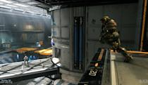 'Halo Infinite' is the first game in the series to support spatial audio