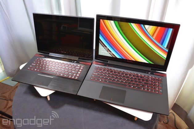 Lenovo admite que varios de sus equipos llegan con adware instalado